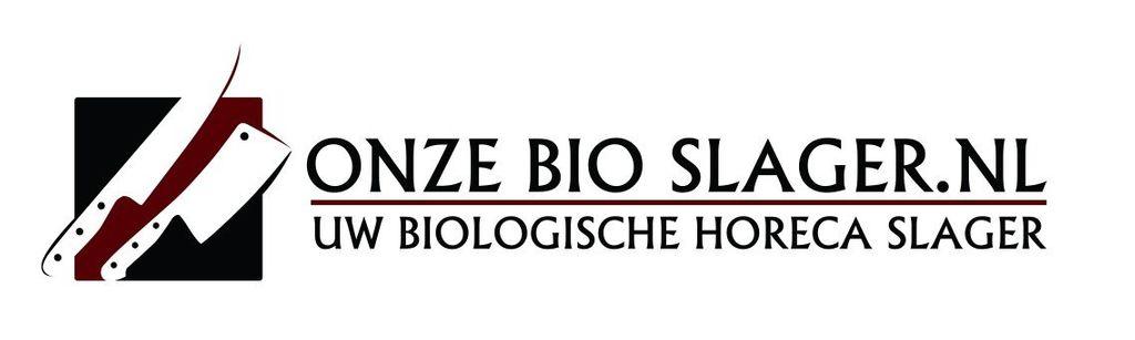 Onze Bio Slager - Dé biologische horeca slagerij in Breda